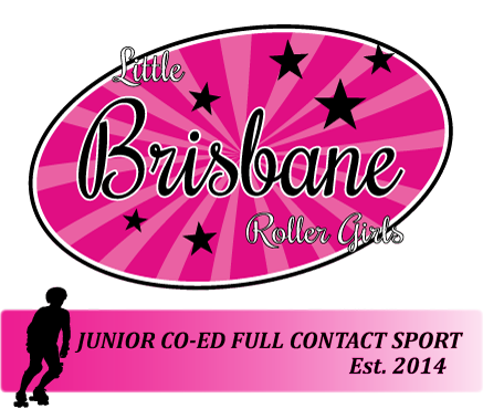 Little Brisbane Roller Girls